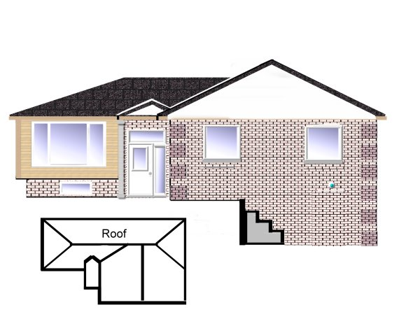 My House - Ideas for addition-addition-draft.jpg