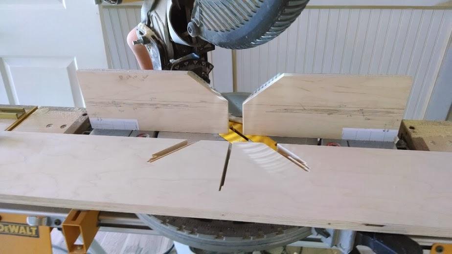 Crown moulding installation-adjusting-crown-spring-angles.jpg