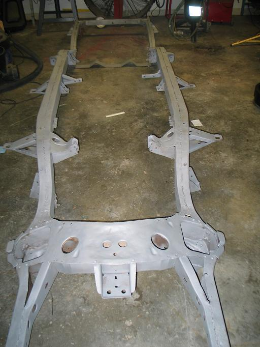 How much do I charge to sandblast a car frame?-after.jpg