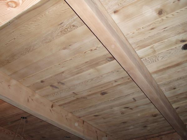 stripping ceilings-afterceiling.jpg