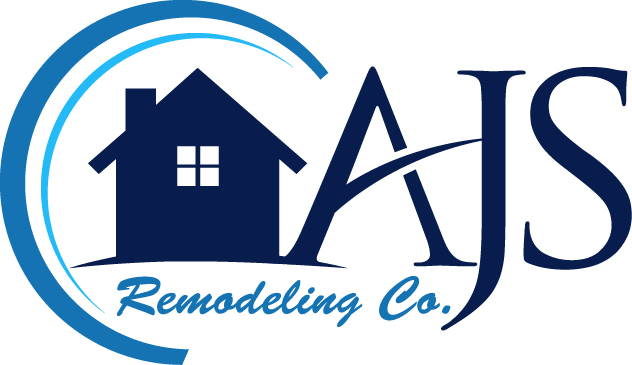 new logo page 3 marketing sales contractor talk rh contractortalk com home remodeling logos remodeling business logos