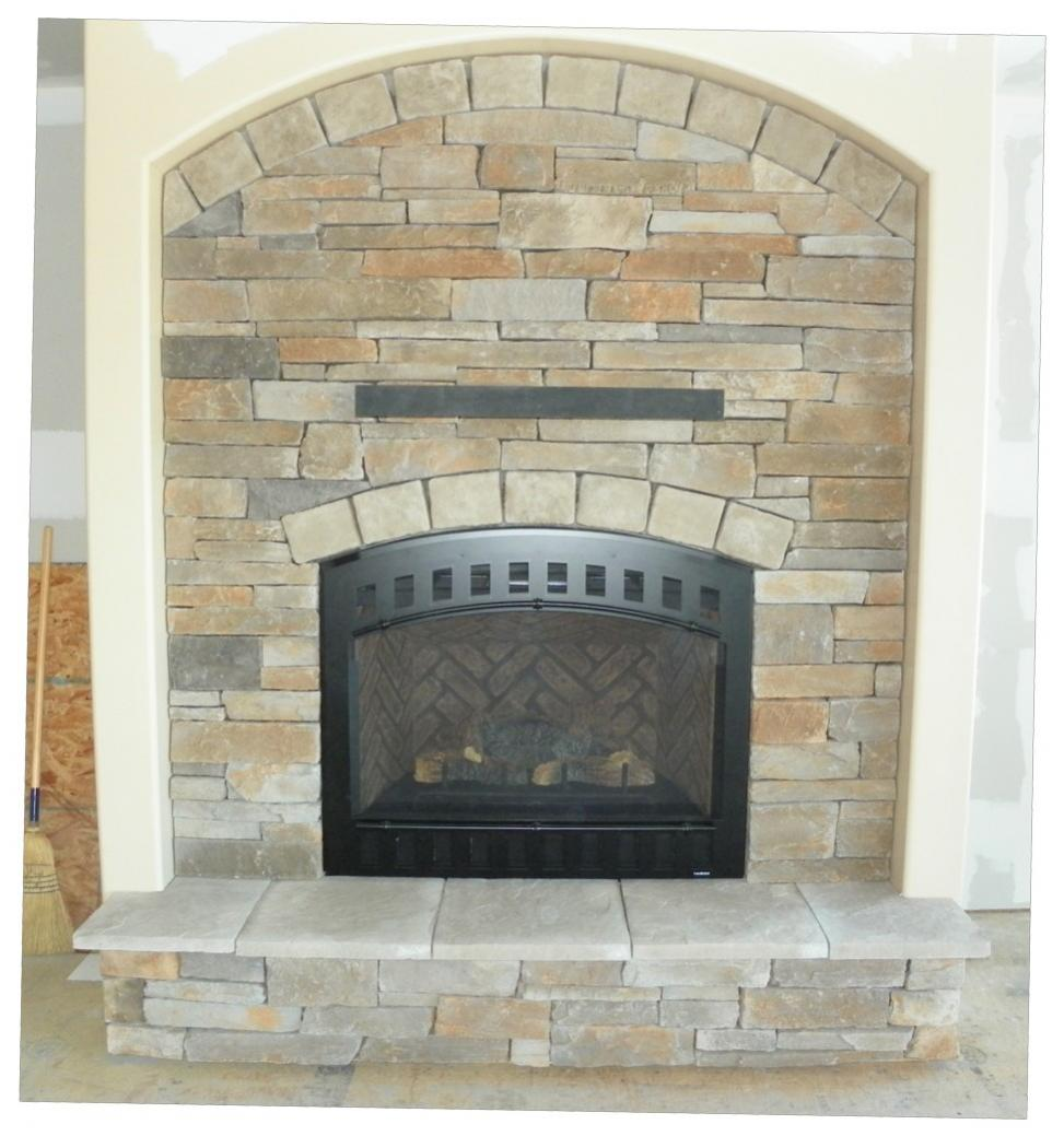 Grout For Trim Stones On Drystack Masonry Contractor Talk