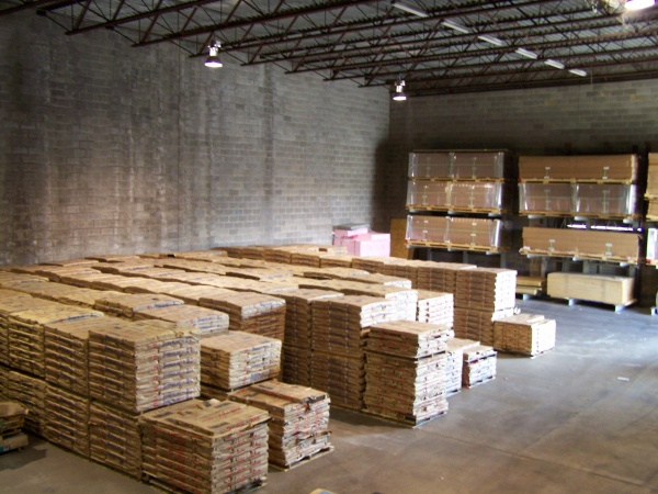 Shingle brand that comes in brown paper package?-all-shingles-kept-warehouse-out-weather.jpg