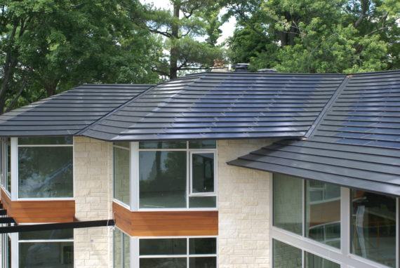 Tesla Solar Roof And Energy Business Narrative Continues To Fall Apart-allen-bermuda-roof-modle-570x382.jpg