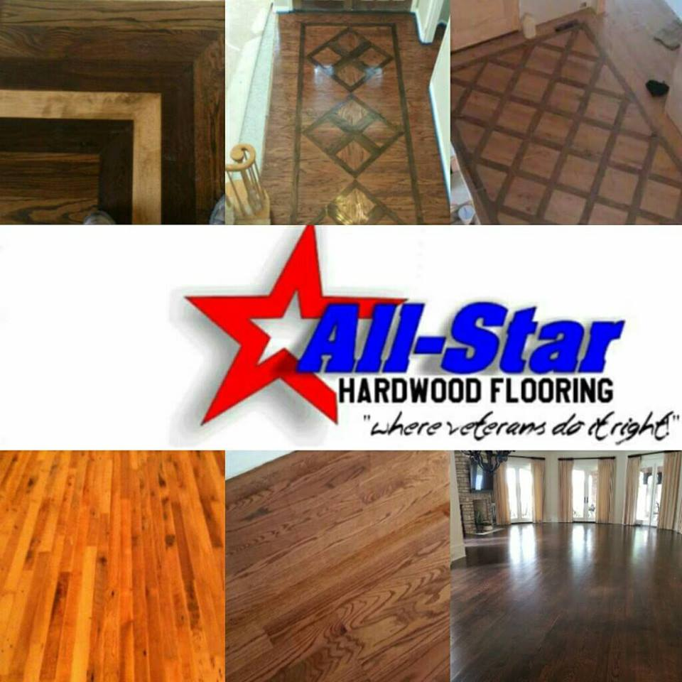 New! Member pictures thread,-allstarflooring.jpg