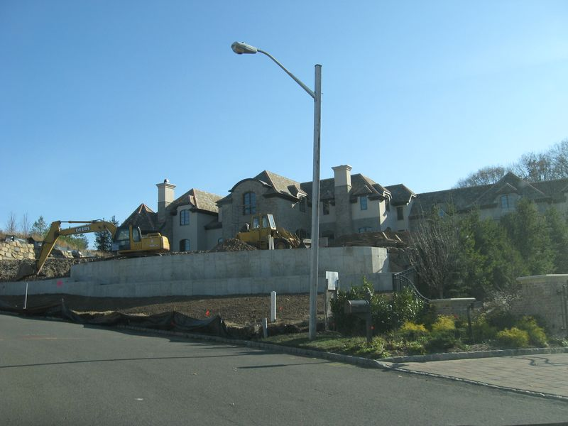 Still some nice houses going up in Jersey..-alpine-007-p-.jpg