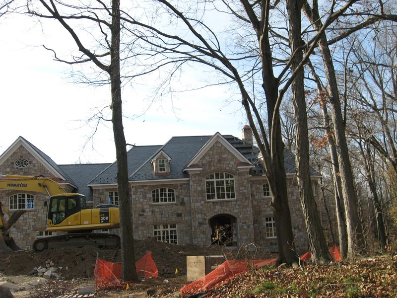 Still some nice houses going up in Jersey..-alpine-012-p-.jpg