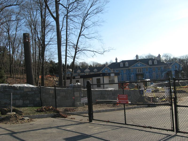 Still some nice houses going up in Jersey..-alpine-015-p-.jpg