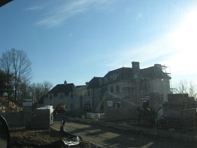 Still some nice houses going up in Jersey..-alpine-020-p-.jpg