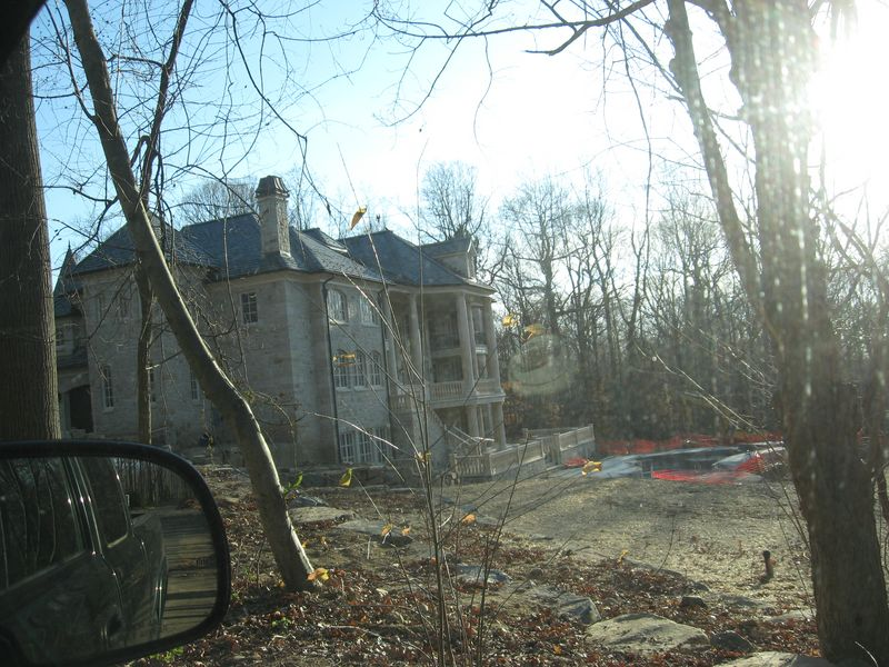 Still some nice houses going up in Jersey..-alpine-025-p-.jpg