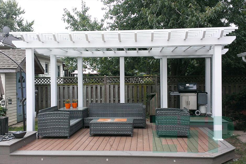 PVC Lattice On a Pergola Roof-aluminum-pergola-1.jpg