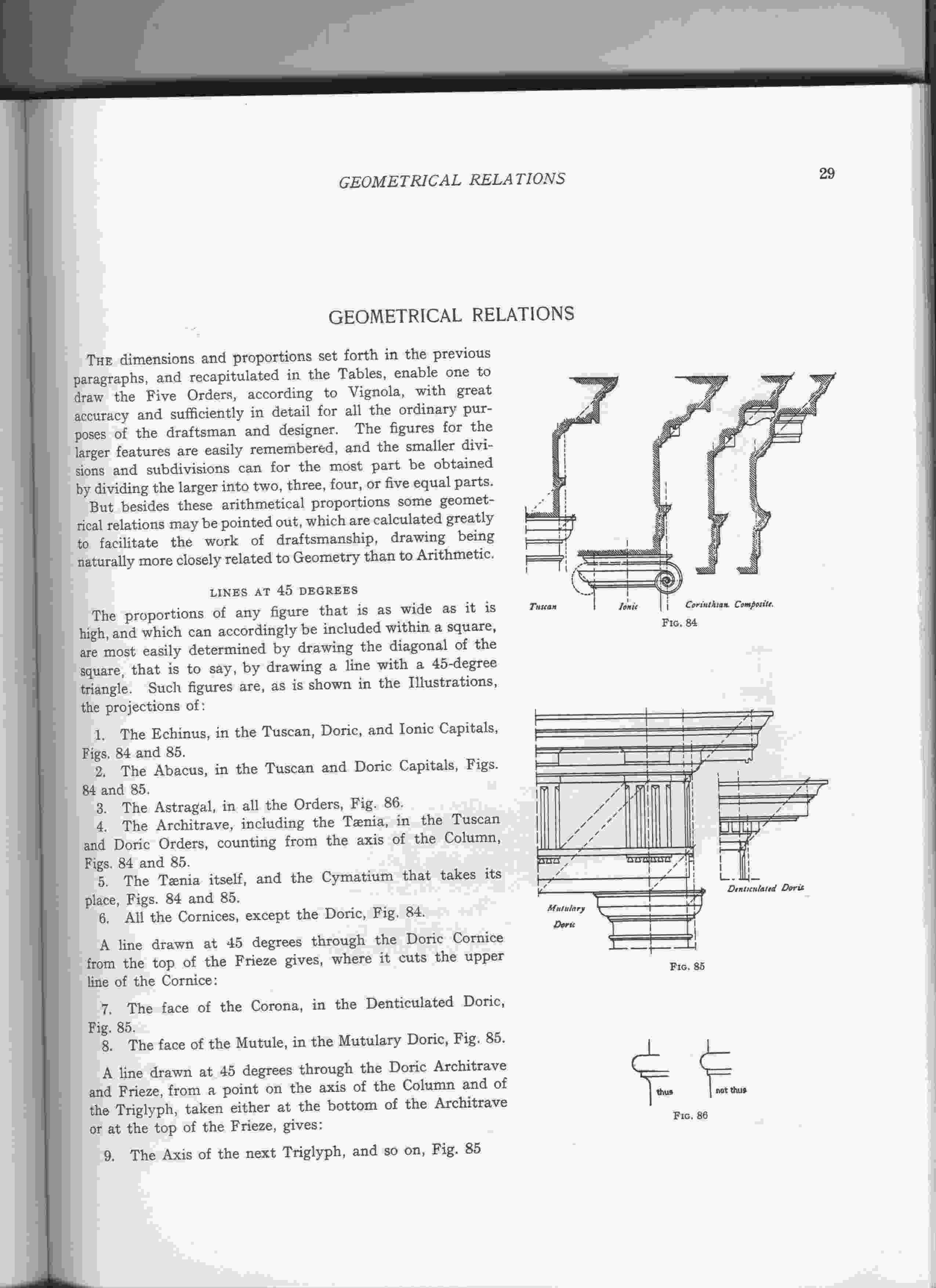 By Brians Request, Mantel, Over Mantel-american-vignola-page-29.jpeg