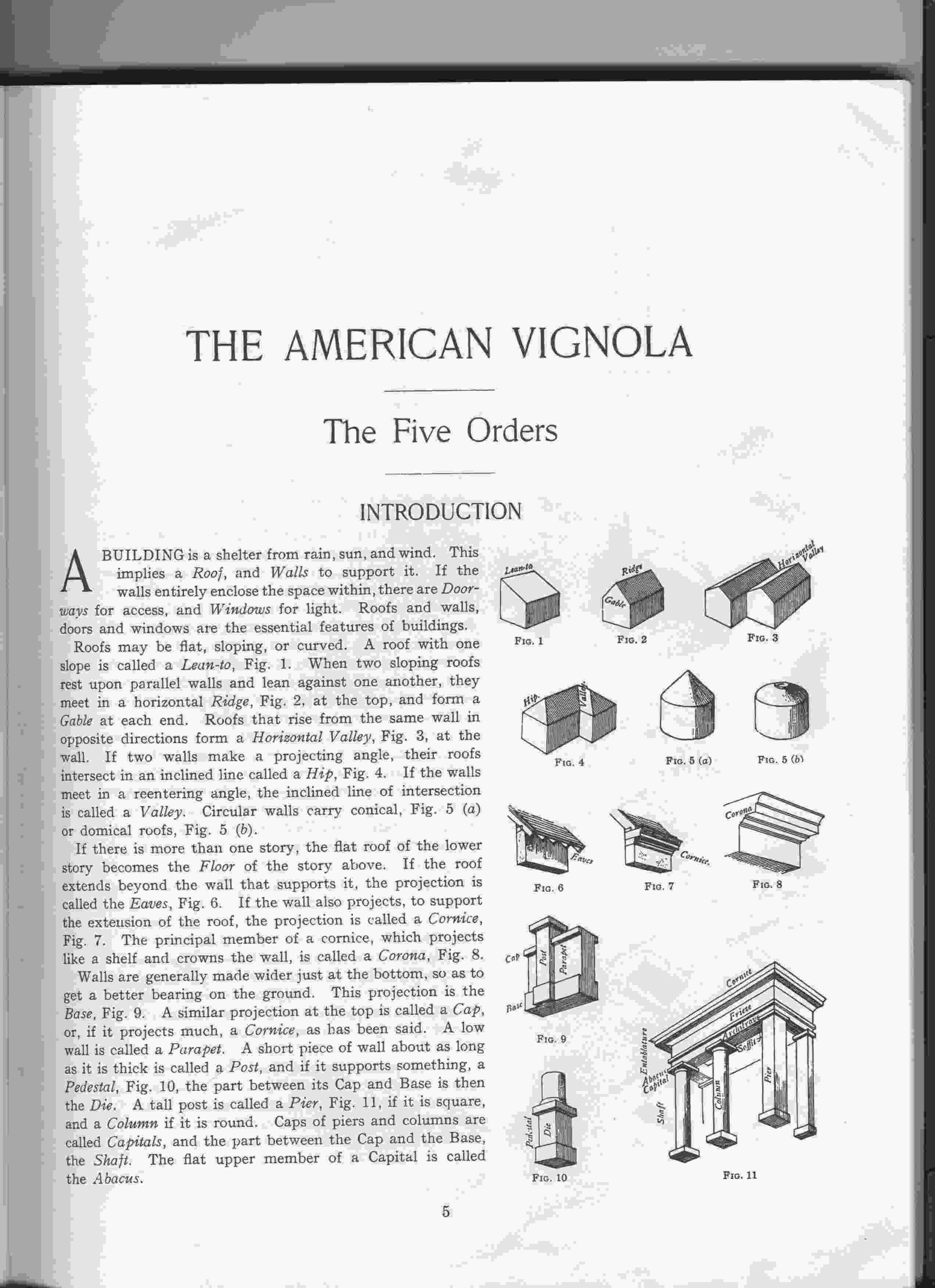 By Brians Request, Mantel, Over Mantel-american-vignola-page-5.jpg