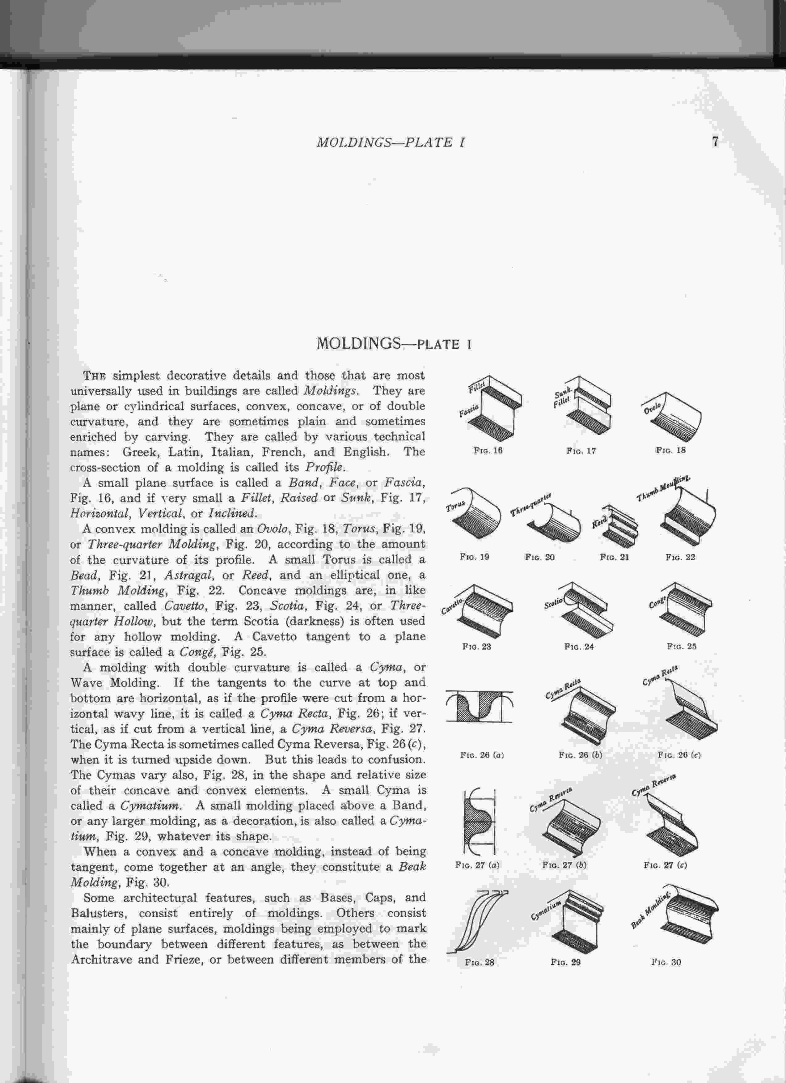 By Brians Request, Mantel, Over Mantel-american-vignola-page-7.jpg