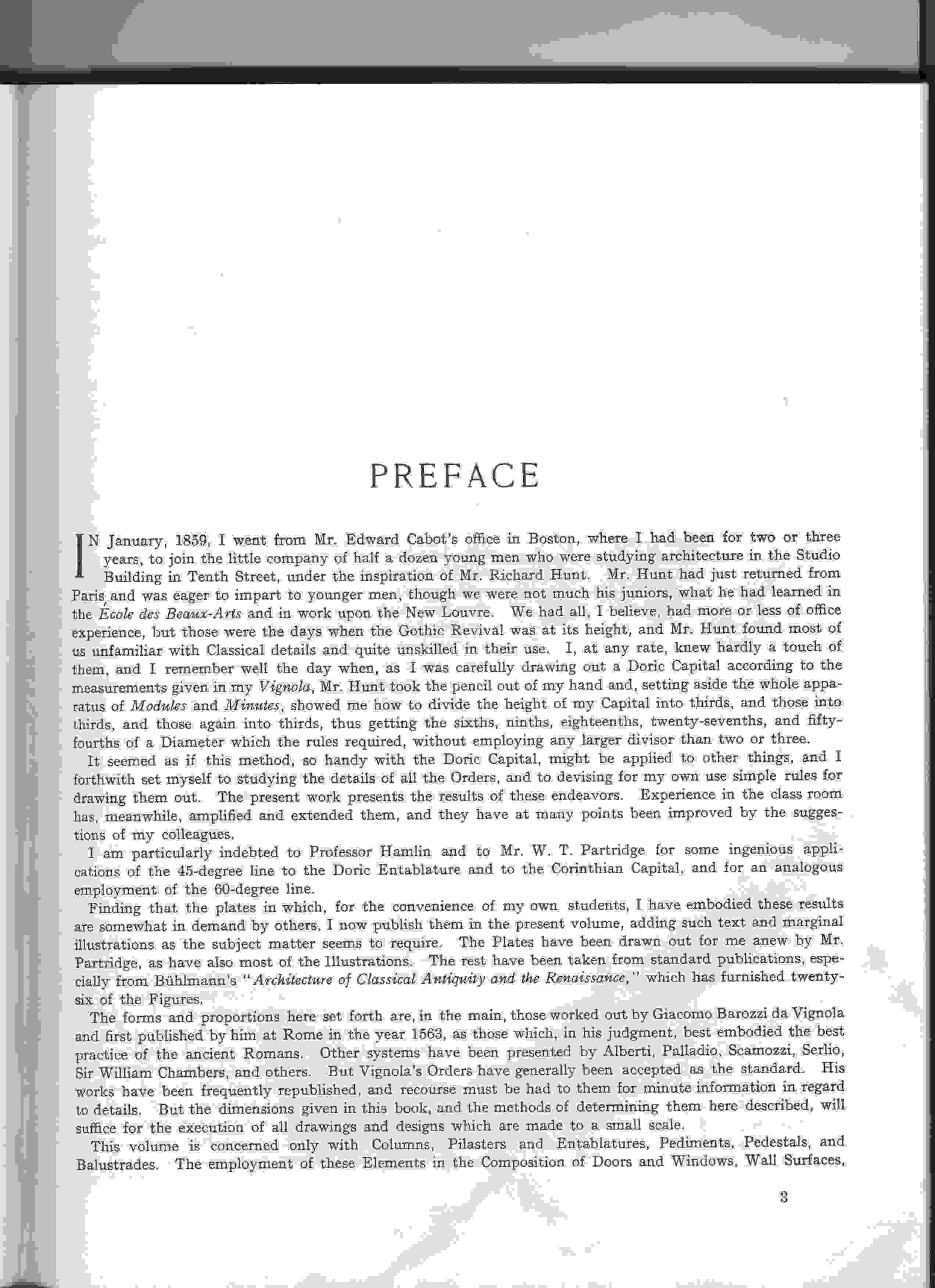 By Brians Request, Mantel, Over Mantel-american-vignola-pg-3.jpeg