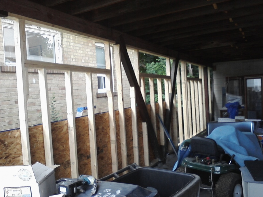 Post A Picture Of Your Current Job -- Part II-amir-garage-framing-september-8.jpg