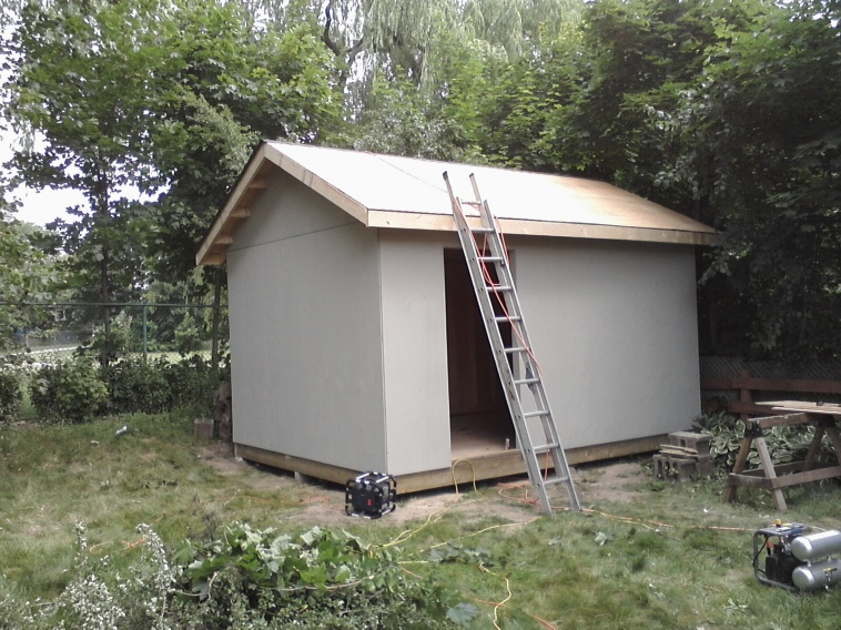 Post A Picture Of Your Current Job -- Part II-amir-shed-4-day-6-.jpg