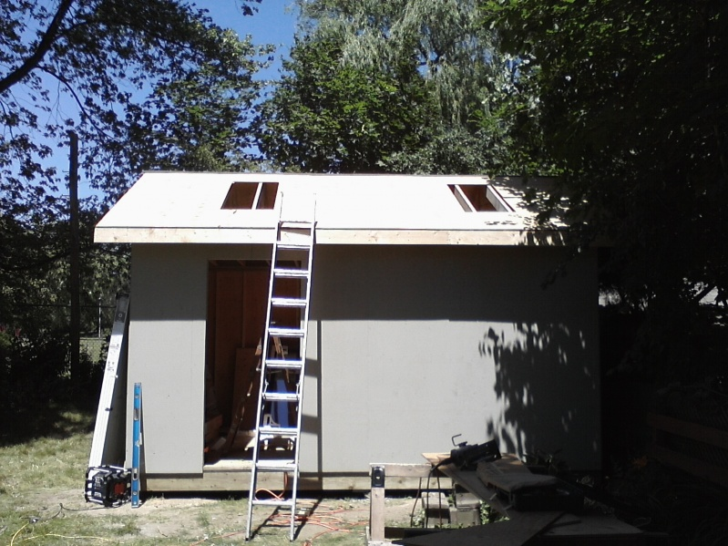 Post A Picture Of Your Current Job -- Part II-amir-shed-5-1-.jpg