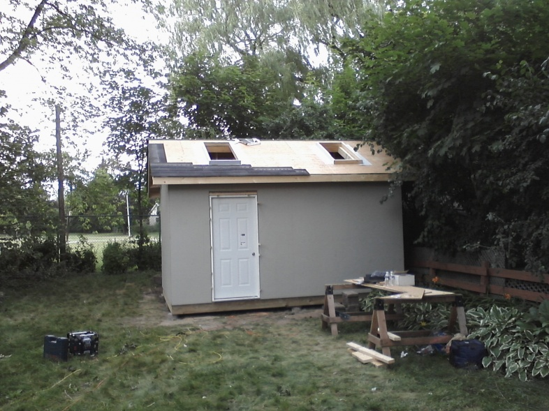 Post A Picture Of Your Current Job -- Part II-amir-shed-5.jpg