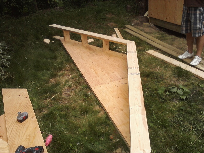 Post A Picture Of Your Current Job -- Part II-amir-shed-build-day-3-9-.jpg