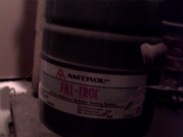 Three level house boiler system-amtrol-fill-trol-tank.jpg