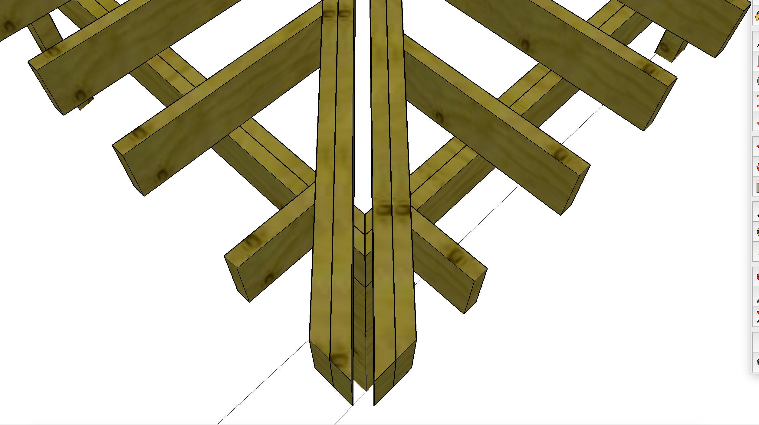 Advice for UK builder doing deck in US-angle_detail-2.jpg