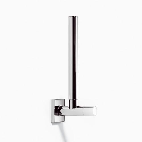 Replacement of toilet shut-off valve-anglestop.jpg
