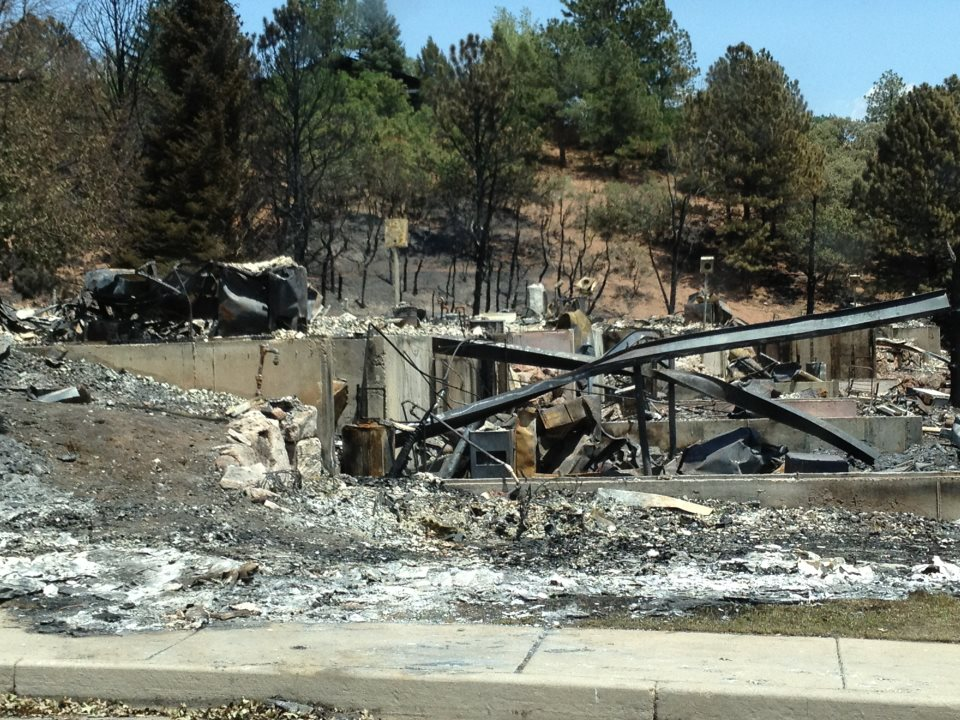 Surreal... Waldo Canyon Fire-another.jpg