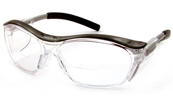 Adjusting to new glasses - Eye Care - MedHelp