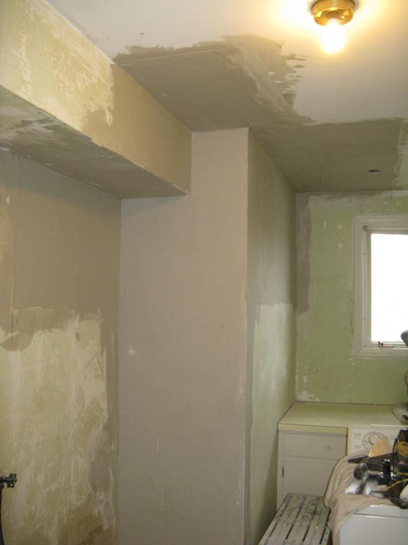 Hot Mud Drywall Contractor Talk