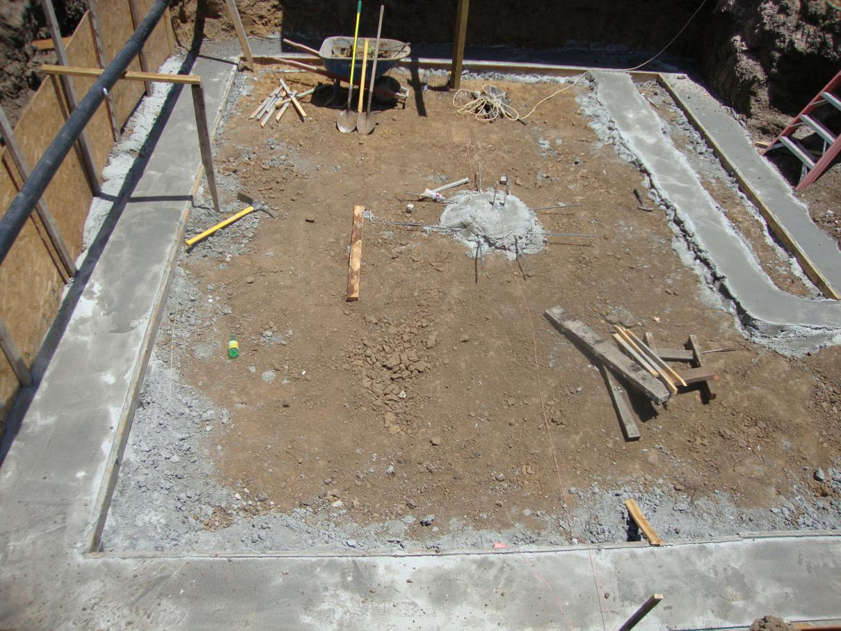 Basement Footings | 1209 x 907 · 205 kB · jpeg