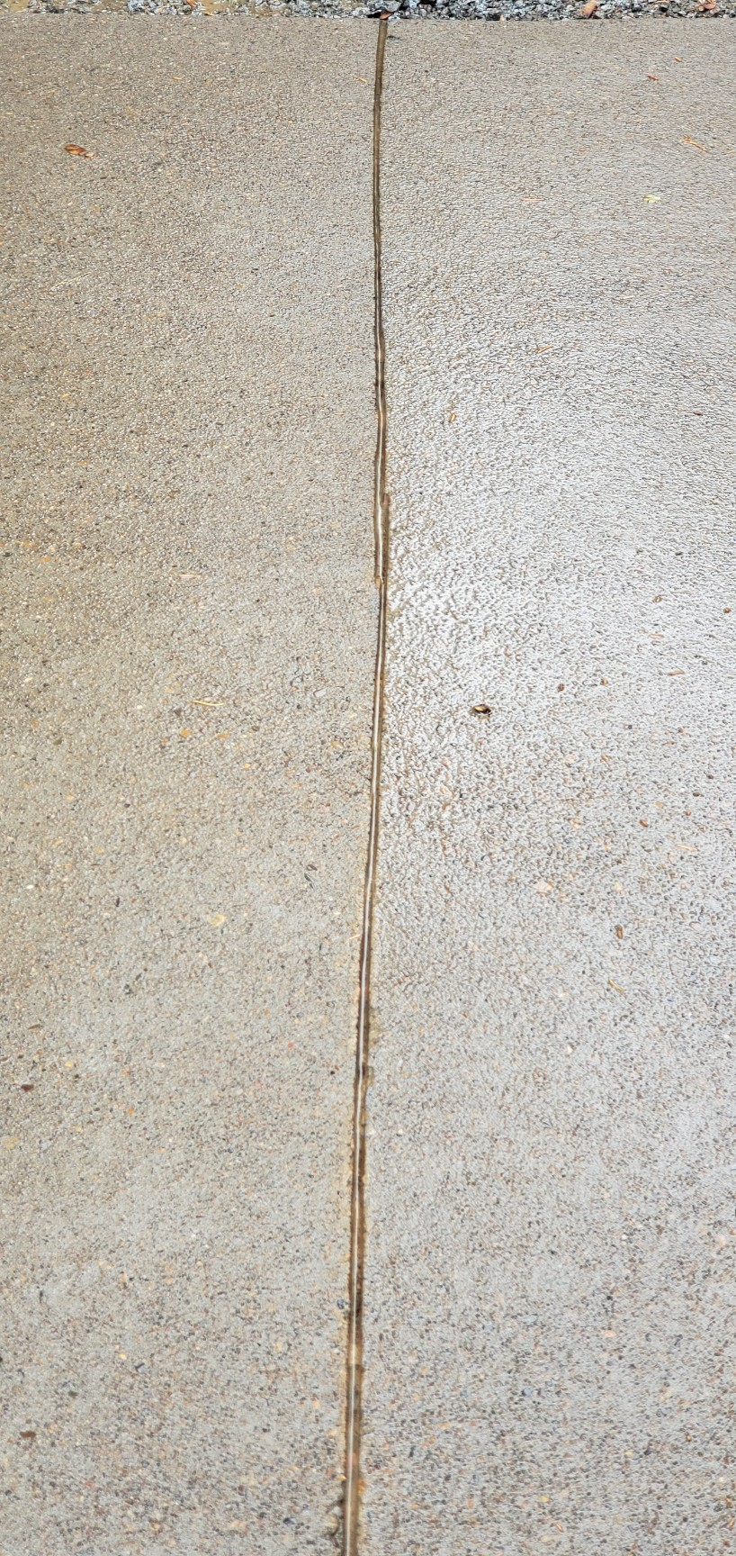 Issues with Concrete Saw Cuts-attach01-4-.jpg