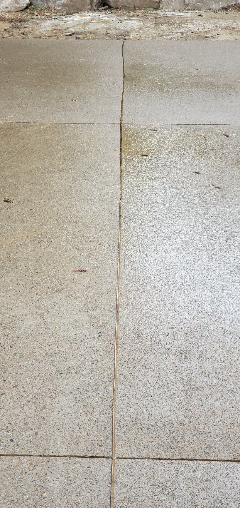 Issues with Concrete Saw Cuts-attach01-8-.jpg