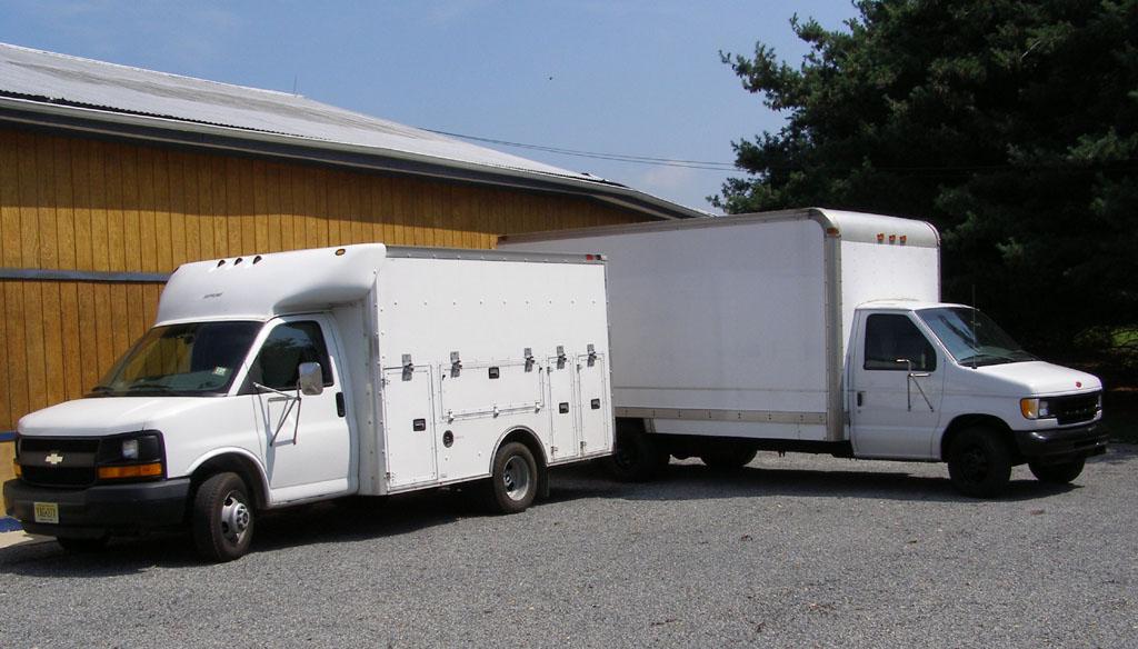 Post your work truck/van thread-aug19-008.jpg