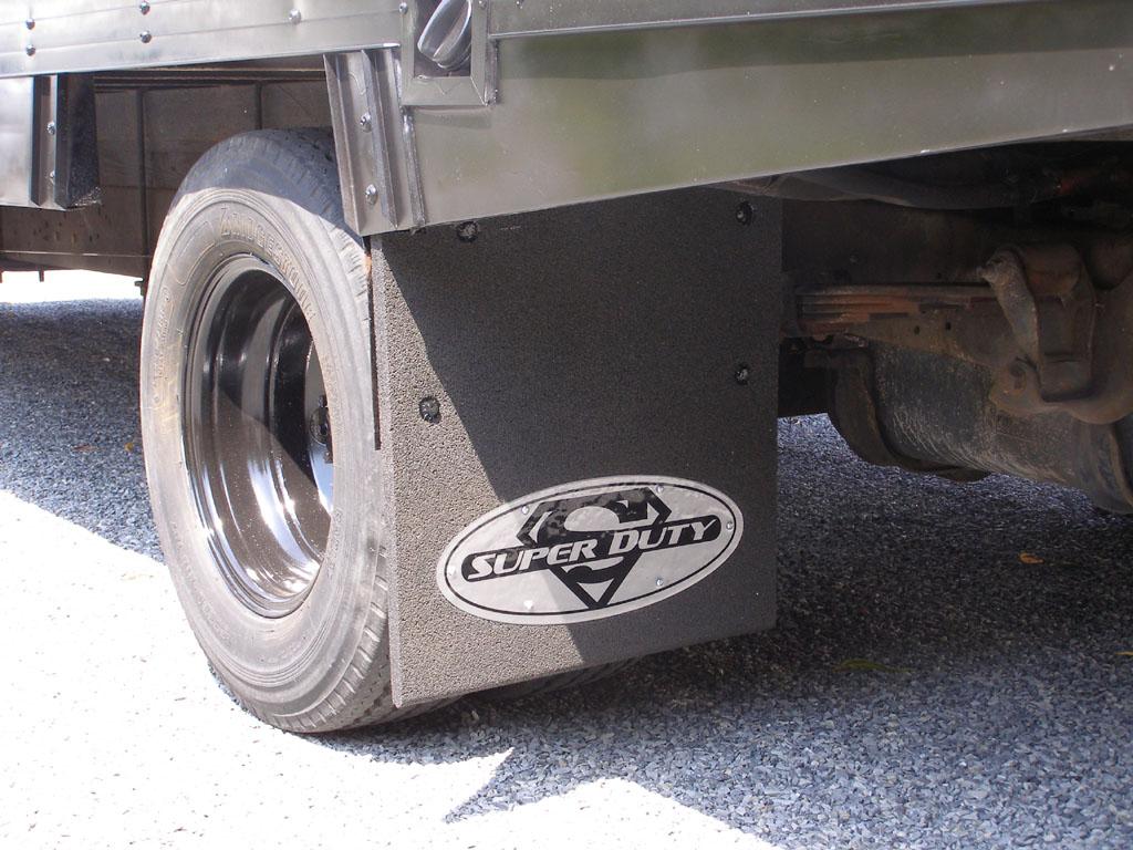 Post your work truck/van thread-aug19-011.jpg
