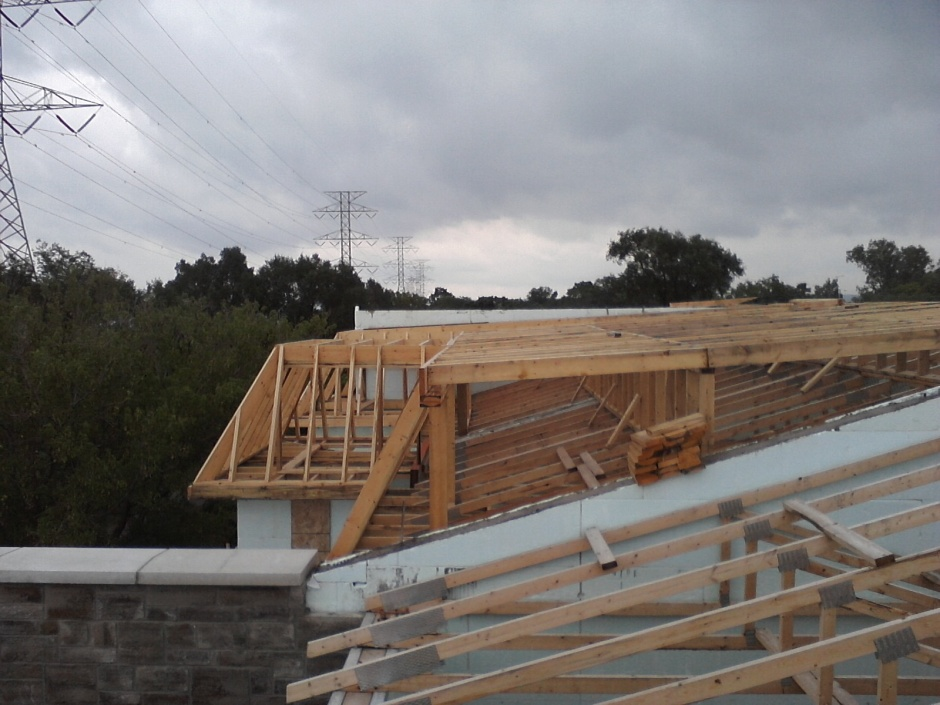 Post A Picture Of Your Current Job -- Part II-august-10-2012-3-.jpg