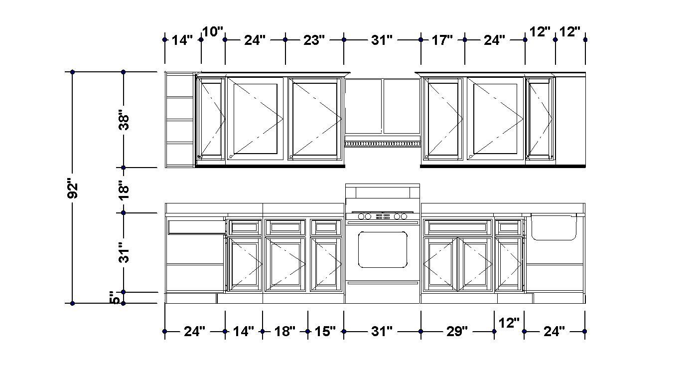 Kitchen Design Software Kitchens Baths Contractor Talk