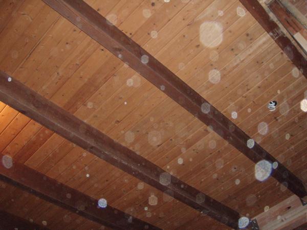 stripping ceilings-b4ceiling.jpg