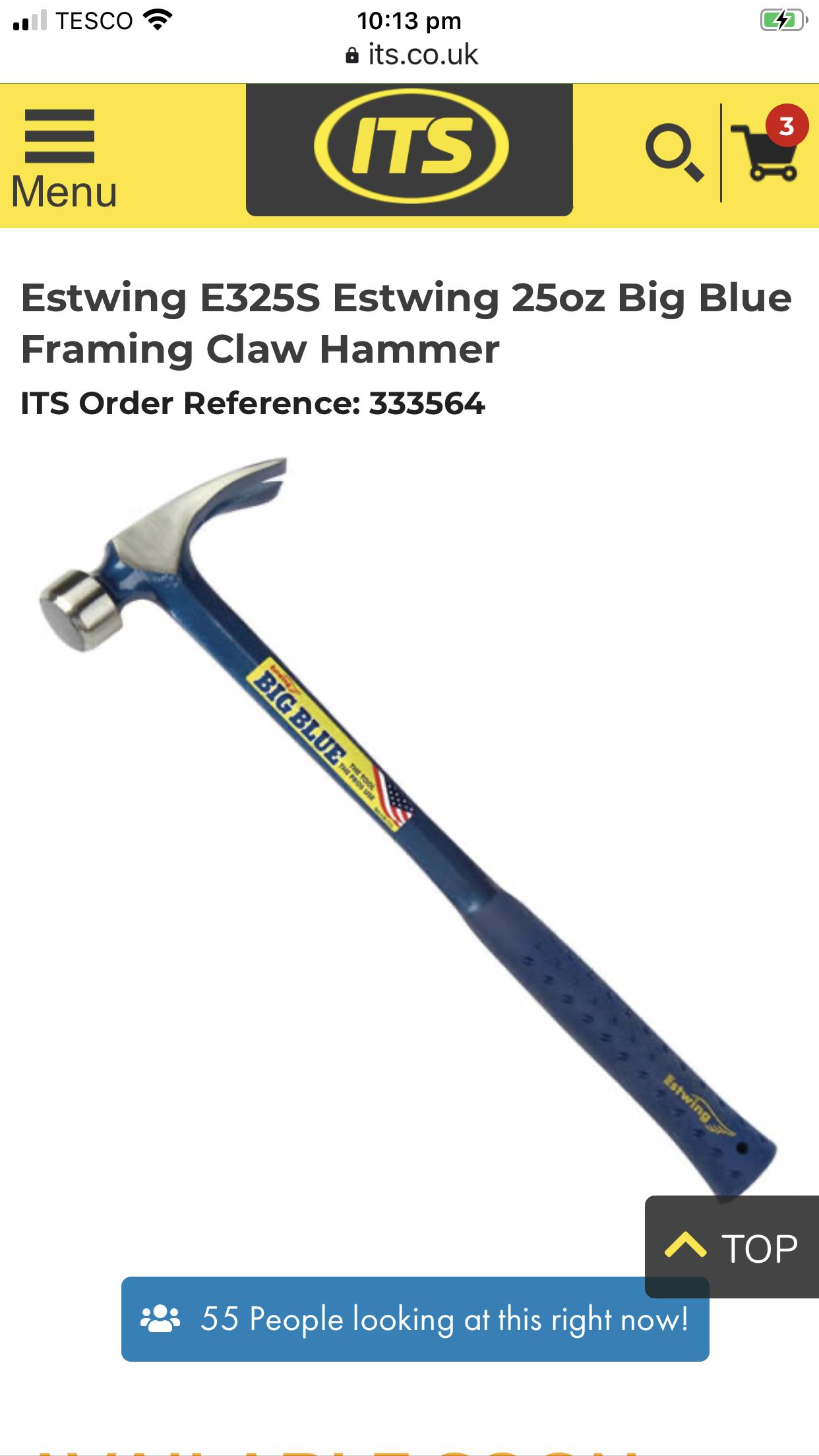 Hammer time.-b7141469-9870-42fe-adfd-abf8b450365f_1593205585328.png