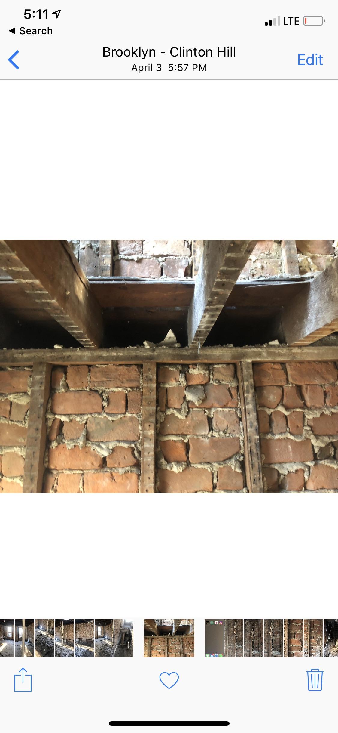 Brooklyn Historic Home Masonry Question #2-b829125d-5af3-4069-b3b0-b1d9a41aa83e.jpeg
