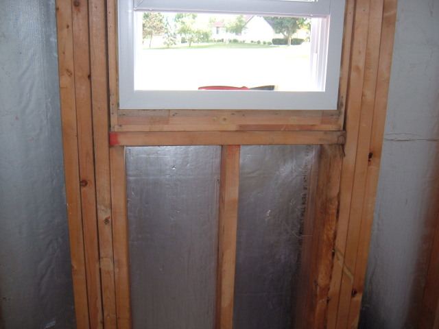 Foam Board + Composite Siding + No Window Flashing-b9j4ol.jpg