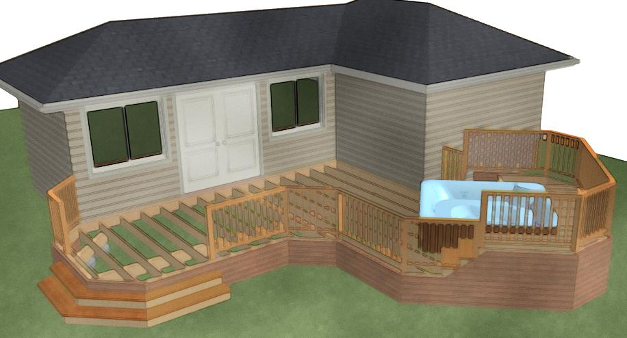 What do you think of this rendering?-back-deck-2.jpg