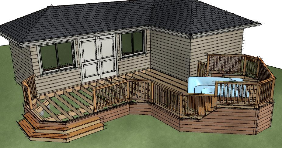 What do you think of this rendering?-back-deck-3.jpg