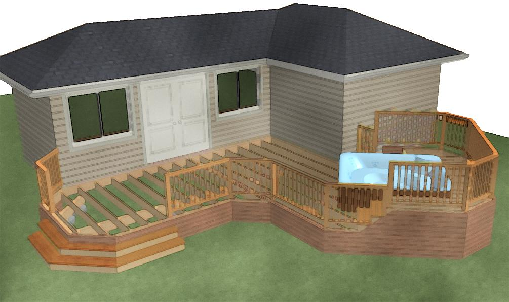 What do you think of this rendering?-back-deck.jpg