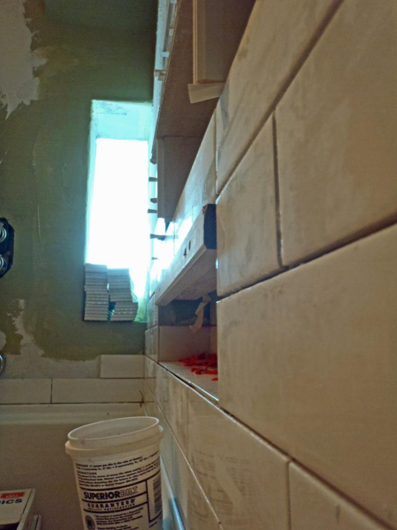 Green Eboard-back-lite-shampoo-niche-02.jpg