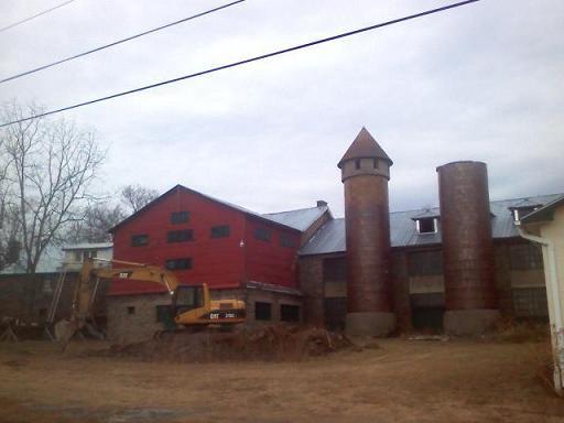 Winter demo-back-barn.jpg