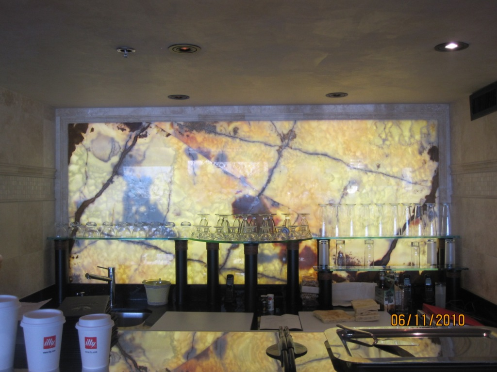 Backlit Onyx Countertops-backlit-onyx-light-wall.jpg