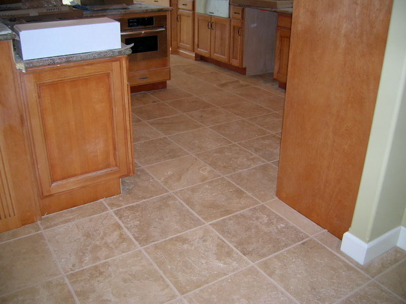 1000 Images About Tile Flooring Options On Pinterest