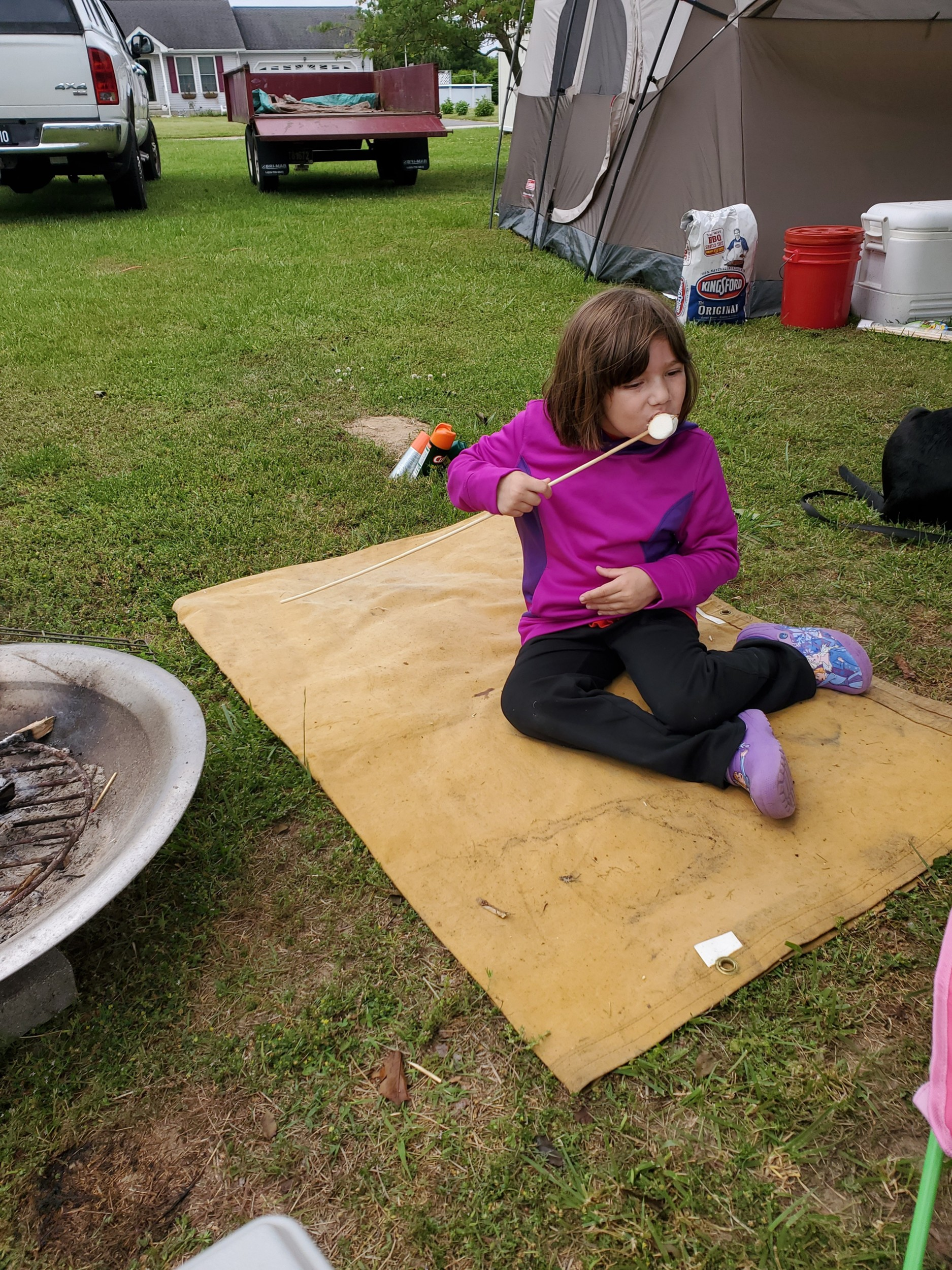 Things I Love (2)-backyard-camping1.jpg