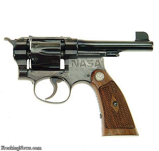 .45 carry gun-bad-product-design.jpg
